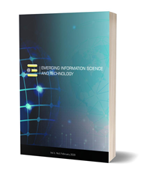 INTERNATIONAL JOURNAL OF EMERGING INFORMATION SCIENCE AND TECHNOLOGY